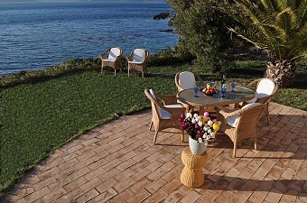 Ferienwohnungen, Ferienhäuser und Villen Insel Elba