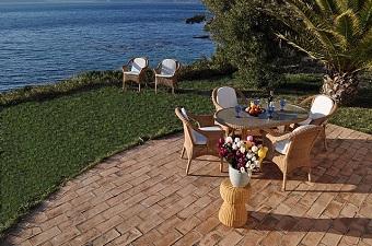 Ferienwohnungen Elba, Ferienhäuser Elba und Villen Insel Elba